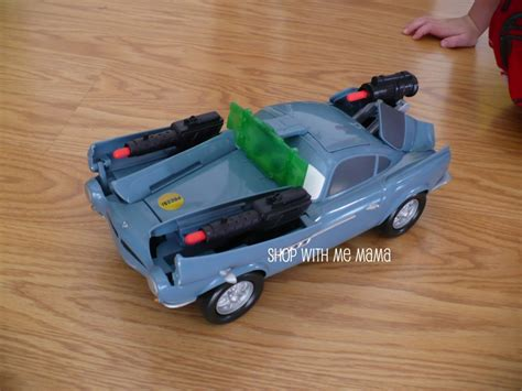 car toy cars 2 toy line
