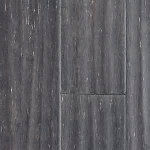 1 2 quot x 5 quot silver strand handscraped click bamboo morning