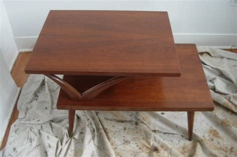 how to refinish a wood table how to refinish a table bob vila