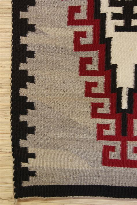 indian rugs for sale klagetoh navajo rug