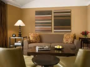 Warm paint colors for living rooms warm paint colors scheme for