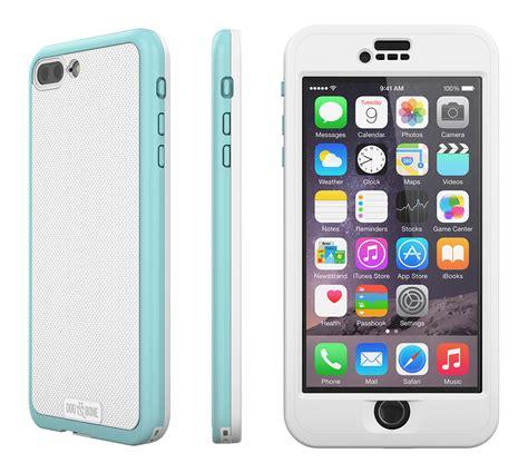 waterproof for iphone 7 bone cases
