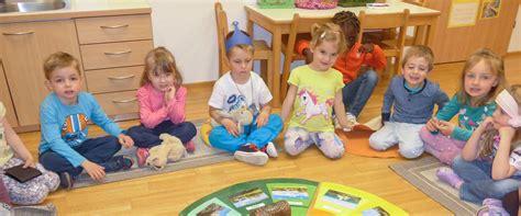 for kindergarten kindergarten und kinderkrippe forchtenstein willkommen