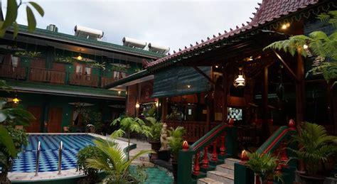 Hotel Murah Aman Di Malioboro 15 hotel murah di jogja dibawah rp 100 000 yang bikin