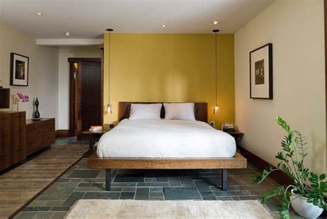 Pendant Lights For Bedroom Bedside Lighting Ideas Pendant Lights And Sconces In The Bedroom