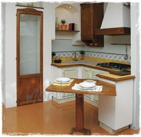 cucina con angolo dispensa pi 249 di 25 fantastiche idee su dispensa ad angolo su
