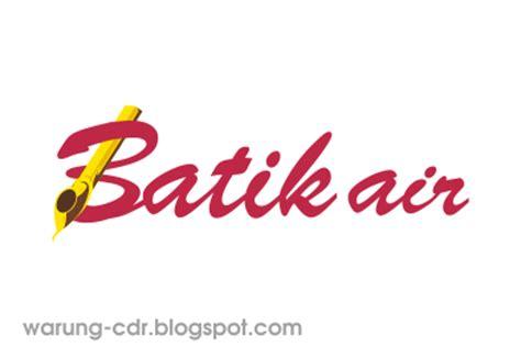 batik air traveloka image gallery logo batik air