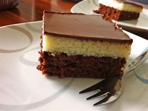 Bounty Mogel Kuchen Rezept Mit Bild Pumuckl Alias