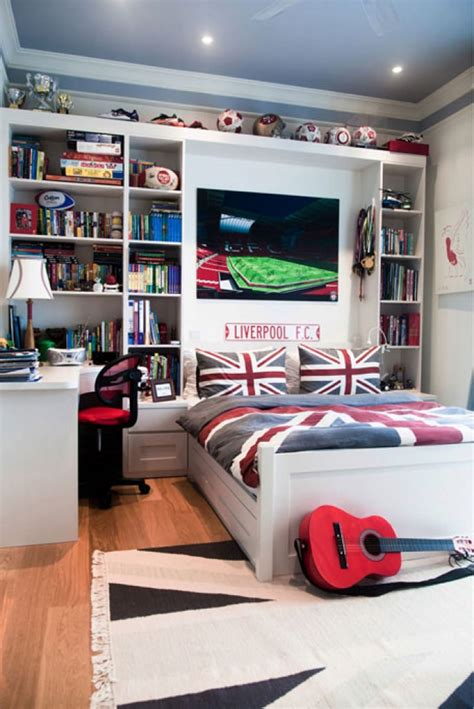 liverpool bedroom stuff 18 stylish and creative kids bedroom decor ideas the