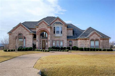 five fort worth homes for sale just 500 000