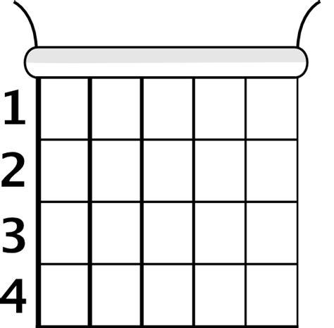 Fret Gitar Medium fingers frets and strings beginner guitar lessons