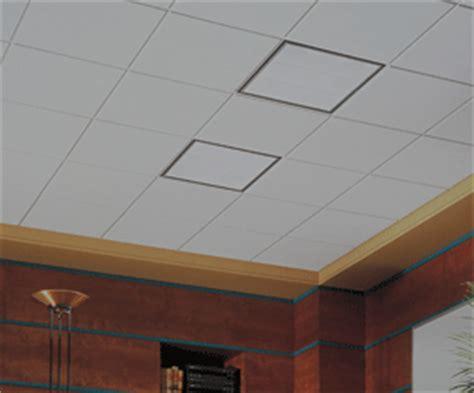 falsos techos armstrong falsos techos ac 250 sticos urbipedia