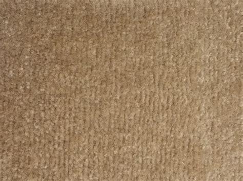Carpet Discount Barn dallas carpet discount carpet in dallas tx