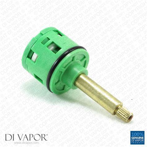 delta faucet parts 4way site shower diverter valve cartridge 4 way diverter valve