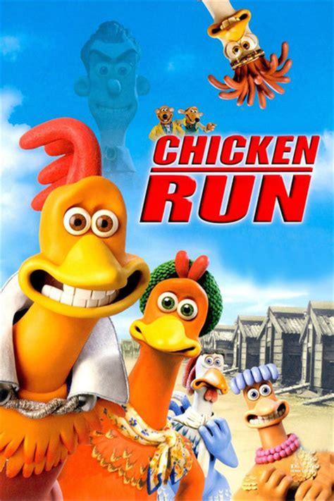 chicken run movie chicken run movie review film summary 2000 roger ebert