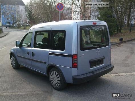 opel combo 2007 2007 opel astra sedan 1 3 cdti related infomation
