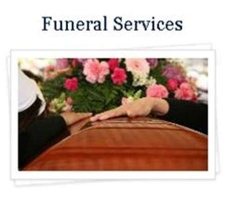 walker funeral home cincinnati oh