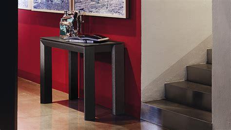 console allungabili tavolo consolle allungabile lo stile e la dimensione vuoi