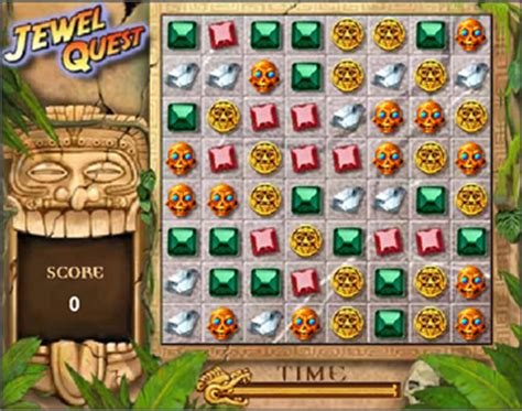 jewel game free download full version for pc jewel quest msn games free online games