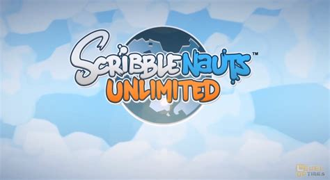 scribblenauts unlimited free download full version mac scribblenauts pc game free