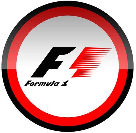 formula 3 logo calendario 2015 formula 1 calendar template 2016
