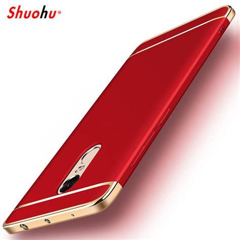 Samsung J3 Pro J330 J3pro 360 Soft Plus Tg Motif אבזרים לטלפון נייד פשוט לקנות באלי אקספרס בעברית זיפי