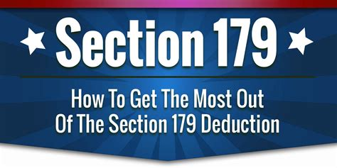 Irs Code Section 179 by Deduct The Purchase Price Of Your Schwarze Sweeper