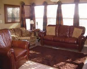 family room furniture living room design ideas
