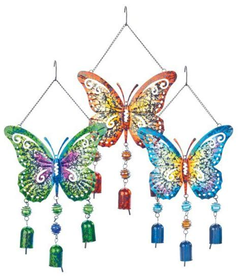 7 Pretty Wind Chimes by 1000 Images About Wind Chimes On Carpets