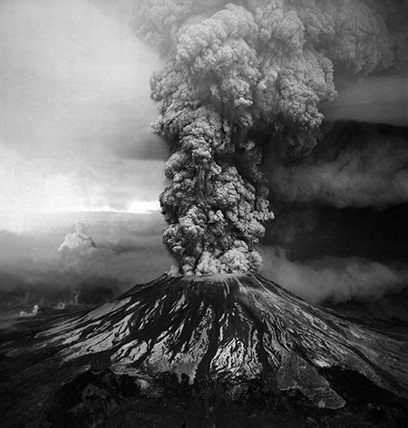 Its Halloweenand A Blast From The Pasti Wa 4 by 10 Volcanic Eruptions In History Popcrunch