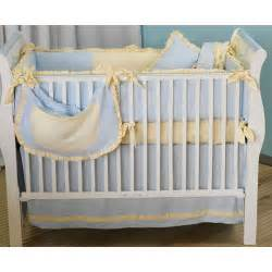 monogrammed crib bedding monogram crib bedding by maddie boo