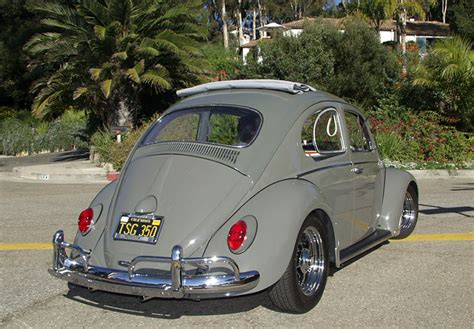 grey volkswagen bug anthracite vw bug transofnow pinterest grey search