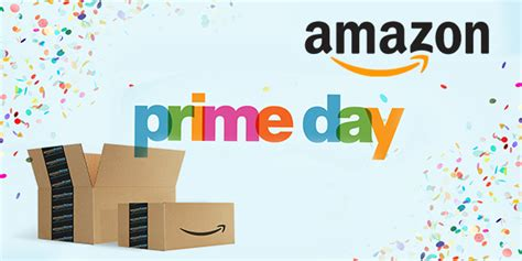 s day prime tomorrow is prime day here s what you need to