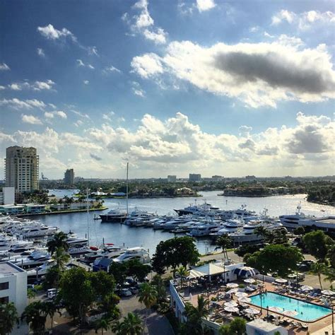fort lauderdale boat show in november 62 best boat shows images on pinterest boats boat and