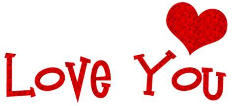 ver imágenes de amor animadas mensajes de amor imagenes con frases animadas de amor