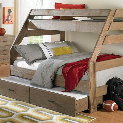 Bunk Beds Tucson Az Bunk Beds Tucson My