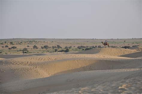 thar desert thar desert travel guide at wikivoyage