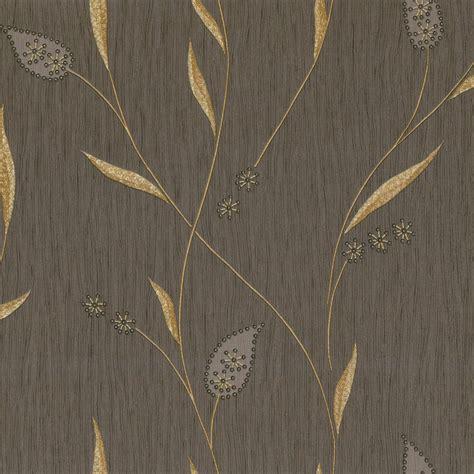 Tiffany Blue And Black Bedroom buy belgravia decor italian vinyl wallpaper brown gold
