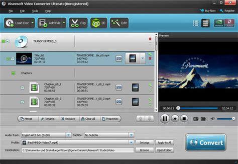 video converter full version apk aiseesoft video converter ultimate v9 0 20 multilingual