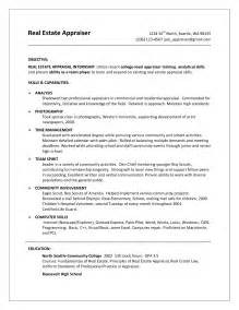 resume cover letter sles electrician resume sle for