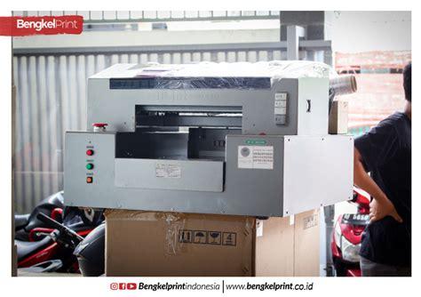 Tinta Mesin Printer Printer Dtg Jakarta Jual Printer Mesin Dtg Kaos