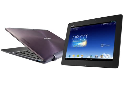 infinity engine transformation book three books asus zeigt memo pad hd 7 memo pad fhd 10 transformer