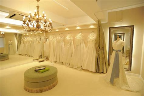 Wedding Dress Boutiques by The Wedding Inspirations Uk Bridal Boutiques
