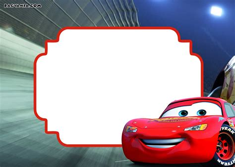 disney cars birthday invitation maker free cars birthday invitations bagvania free printable invitation template