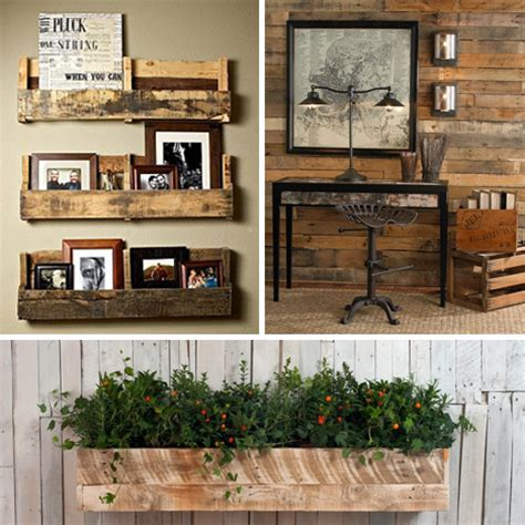 diy decorations using pallets what are pallets 19 diy creations that really stack up urbanist