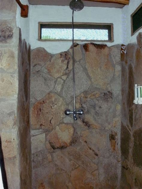 gemauerte dusche bild quot gemauerte dusche quot zu c oloshaiki in masai mara