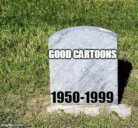 Tombstone Meme Generator - blank tombstone imgflip