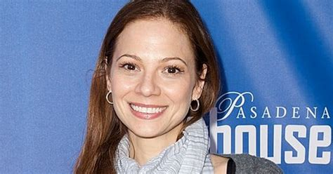 days of our lives ej and tamara braun we love soaps tamara braun returning to days of our