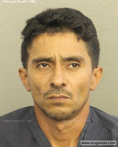 Washington Dc Criminal Records Get Record Expunged Washington Roberto Lascano Mugshot Washington Roberto Lascano Arrest Broward