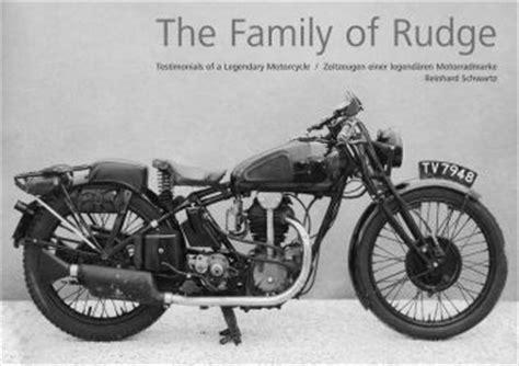 Motorrad Buch Kinder by Interessante Buecher Buchtipps Rund Um Historische